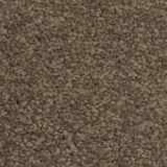Ковровая плитка Modulyss Cambridge 823
