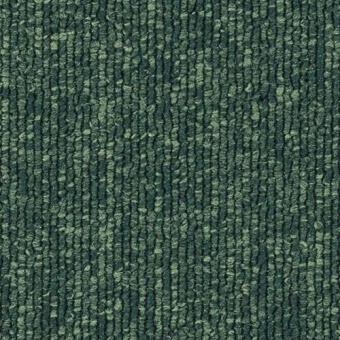 Ковровая плитка Suminoe PX-3020