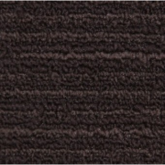 Ковровая плитка Forbo Tessera Arran 1513