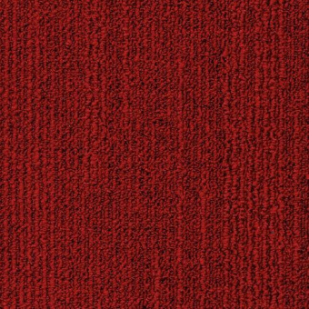 Ковровая плитка Desso Grids 4301