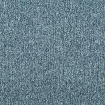 Ковровая плитка Sintelon Sky 44382