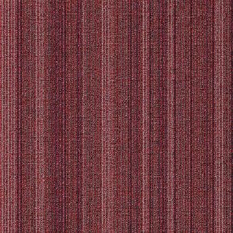 Ковровая плитка Forbo Tessera Barcode 309
