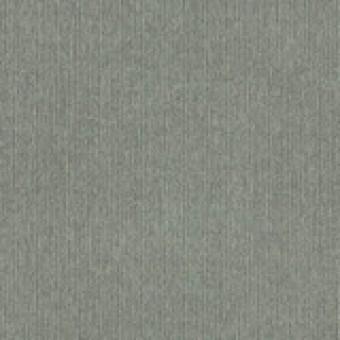 Ковровая плитка Interface Elevation 307130