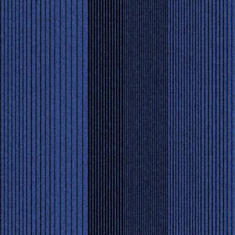 Ковровая плитка Interface Straightforward 308139 Delphinium