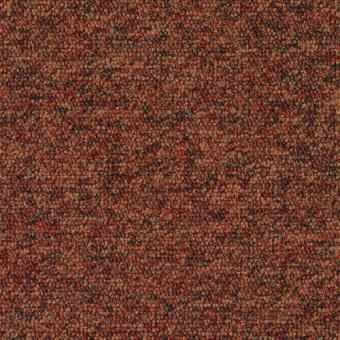Ковровая плитка Desso Tempra 5411