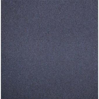 Ковровая плитка Tecsom 2500 Nordic 28