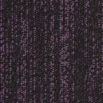 Ковровая плитка Modulyss On-line1 438