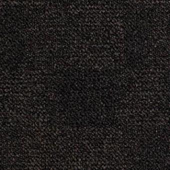 Ковровая плитка Desso Essence Maze 9111