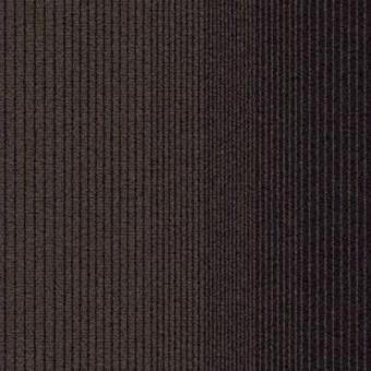 Ковровая плитка Interface Straightforward 308123 Coffe