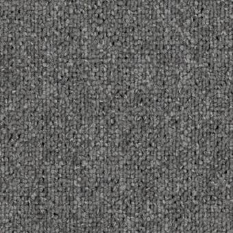 Ковровая плитка Tecsom Camera 32