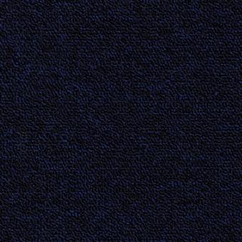 Ковровая плитка Desso Stratos 8331
