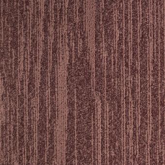 Ковровая плитка Balsan Infini Colors - Jungle 570