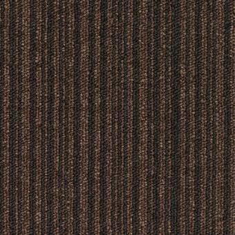 Ковровая плитка Desso Essence Stripe 9111
