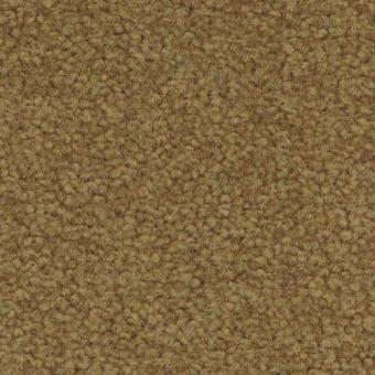 Ковровая плитка Forbo Tessera Acrobat 1321
