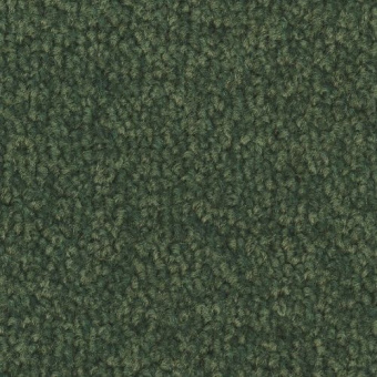 Ковровая плитка Forbo Tessera Acrobat 1315
