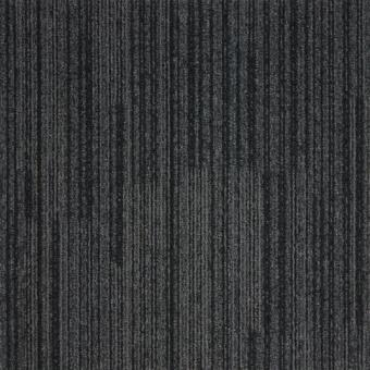 Ковровая плитка Suminoe LX-1603