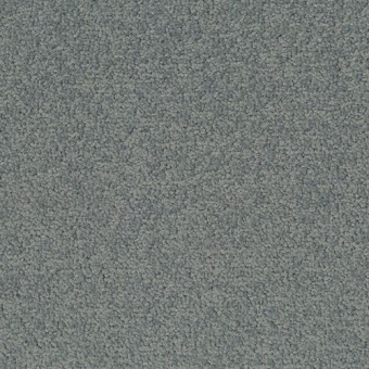 Ковровая плитка Desso Palatino 5502