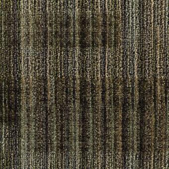 Ковровая плитка Forbo Tessera Alignment 209
