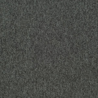 Ковровая плитка Sintelon Sky 33882