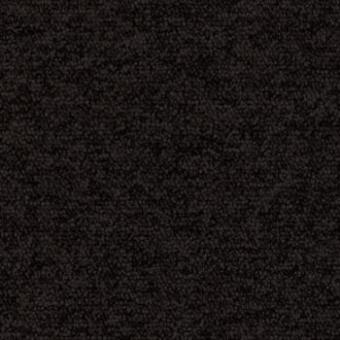 Ковровая плитка Escom Object 2832