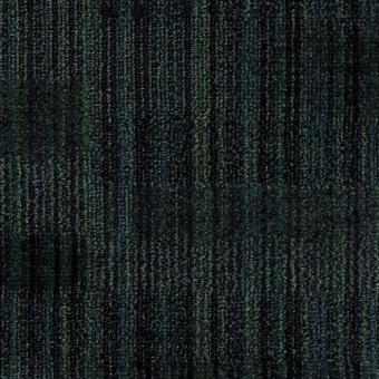 Ковровая плитка Forbo Tessera Alignment 211