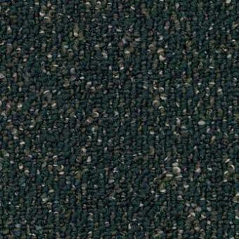 Ковровая плитка Forbo Tessera Format stone wash 607