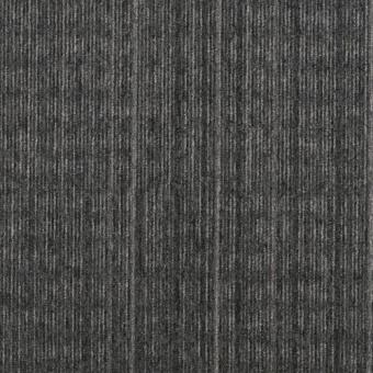 Ковровая плитка Suminoe LX-1402