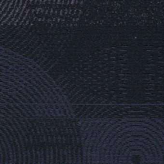 Ковровая плитка Forbo Tessera Circulate 1604
