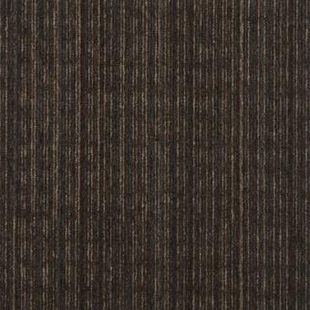Ковровая плитка Suminoe LX-1409