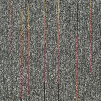 Ковровая плитка Sintelon Sky Neon 34683
