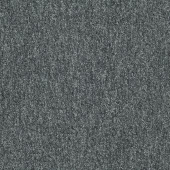 Ковровая плитка Interface Heuga 530 5056 Dolphin