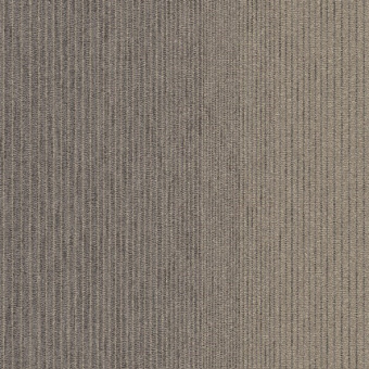 Ковровая плитка Interface Straightforward 308127 Mink