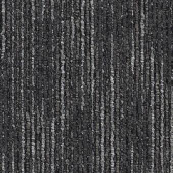 Ковровая плитка Suminoe PX-5002