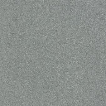 Ковровая плитка Interface Heuga 725 672502 Platin