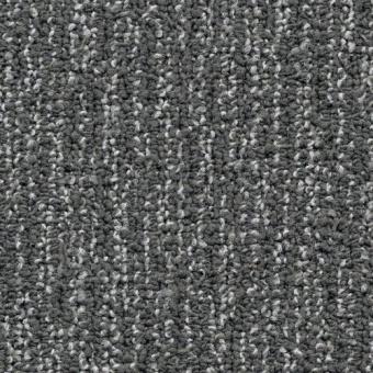 Ковровая плитка Forbo Tessera Weave 1707