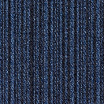 Ковровая плитка Desso Essence Stripe 8413