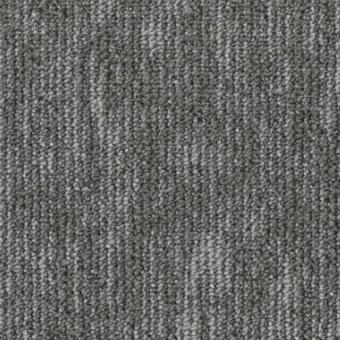 Ковровая плитка Desso Grain 9506