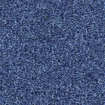 Ковровая плитка Forbo Tessera Apex 640 solway 261