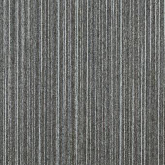 Ковровая плитка Suminoe LX-1121