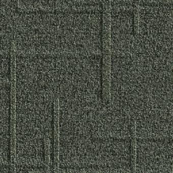 Ковровая плитка Suminoe LX-1814
