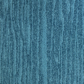 Ковровая плитка Balsan Infini Colors - Jungle 150
