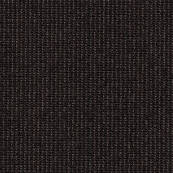 Ковровая плитка Desso Verso 9111