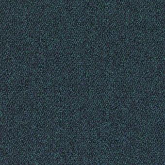Ковровая плитка Desso Essence 8173