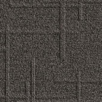 Ковровая плитка Suminoe LX-1807