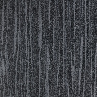 Ковровая плитка Balsan Infini Colors - Jungle 980