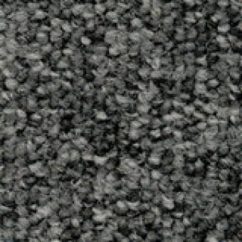 Ковровая плитка Modulyss Millennium 918