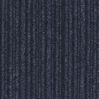 Ковровая плитка Desso Essence Stripe 3841