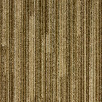 Ковровая плитка Suminoe LX-1613