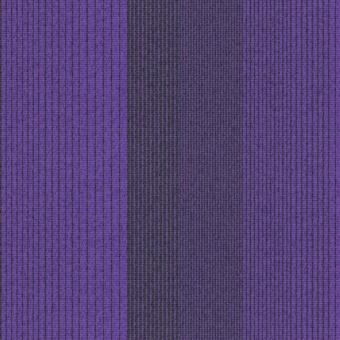 Ковровая плитка Interface Straightforward 308134 Lilac