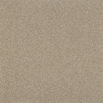 Ковровая плитка Interface Heuga 568 5685 Camel